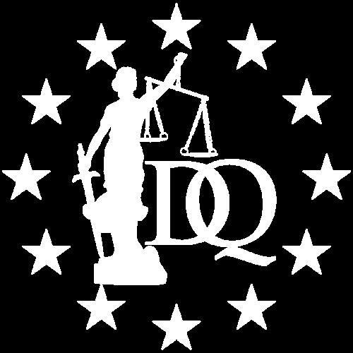 DQ, Doctrina Qualitas